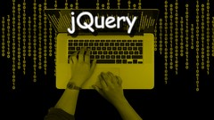 jQuery Practice Exercises for Beginners Building Forms