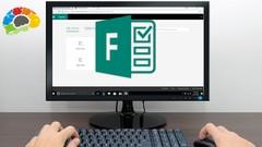 Microsoft Forms Essentials