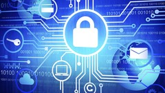 Understanding Blockchain Technology And Bitcoin
