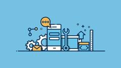 Construa aplicativos mobile do zero com React Native