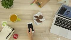 Negócios Online e Estilo de Vida: crie o SEU negócio online!