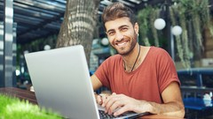 The Modern Digital Marketing Master Course: Your New Career