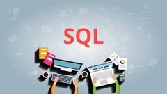 SQL Interview Questions - 156 Quiz Questions & Answers | Udemy