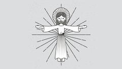 Christ Healing Power