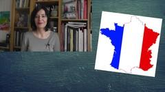 Netcurso-speak-french-like-a-native
