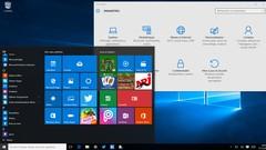 Déployer Windows 10 comme un expert en 2H