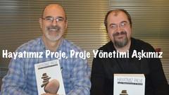 Hayatımız Proje - Proje Yönetimi Başvuru Kaynağı