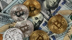 Cryptocurrency/Bitcoin - Made Easy (First Timer's Guide)