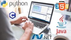 Netcurso - ce-que-vous-devez-savoir-avant-d-apprendre-la-programmation