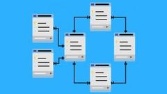 70-462 Exam: Administering MS SQL Server 2012 Databases