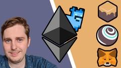Smart Contract Development: CryptoDoggies Token Game