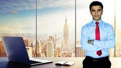 Başarılı Dijital Dönüşüm Stratejileri
