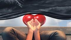 Desarrolla tu inteligencia emocional: Sanación y Coaching