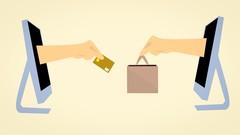 25 Verkaufsmethoden für B2B: Der Komplette B2B Verkaufskurs