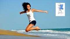 Gesund und fit mit Schüßlersalzen 1