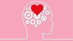 Imágen de Inteligencia Emocional para padres y educadores