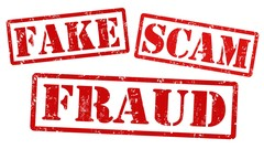 HOW TO SPOT TRAVEL SCAMS! Real examples & what to do