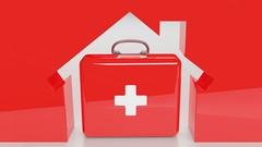Imágen de Primeros Auxilios y Prevención de Accidentes