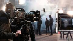 Film Çekim Teknikleri (Kamera Hareketleri - Açılar-Ölçekler)