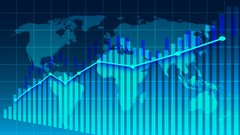 The Ultimate Technical & Fundamental Analysis