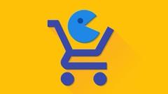 Game Assets verkaufen: Unity Asset Store Leitfaden