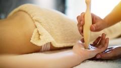 Thai Hand Reflexology Massage- Basic And Advanced Course