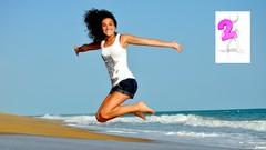Gesund und fit mit Schüßlersalzen 2