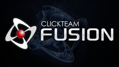 Game Dev Crash Course (Clickteam Fusion 2.5)