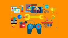 Développez des jeux vidéo sans programmer | RPG Maker MV