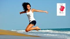 Gesund und fit mit Schüßlersalzen 3