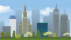 Effective Property Management Advanced Course Module 3