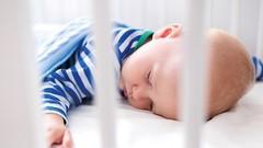 Imágen de Hábitos de Sueño / 6 meses a 2. 5 años