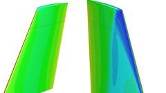 ANSYS CFD for Turbulent Aerodynamics Flows | Udemy