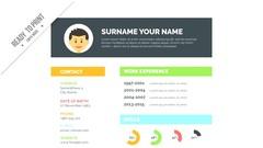 Using Google Spreadsheet for Designing
