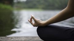 ATEM - Achtsamkeits-Training für Entspannung und Meditation