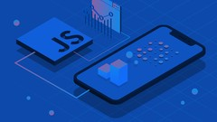 JavaScript Crash Course For Absolute Beginner