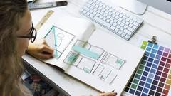 InDesign CS5 + novità CS6 + novità CC (2013)