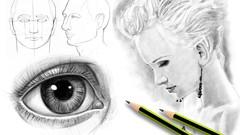 Netcurso - jeder-kann-zeichnen