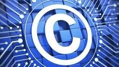 Derechos de Autor en Entorno Digitales