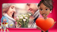 Treinamento Mental para Lei da Atração - Atrair um Romance