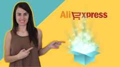 How to pick winner  AliExpress dropshipping products-Shopify