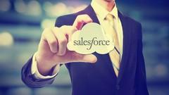 SalesForce: CRM e Cloud Computing