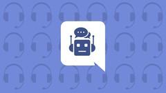 Develop Discord Bots (Java)