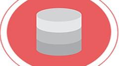 270 Questões para exame 1z0-062 Oracle Administração