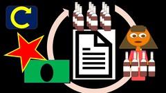 Financial Accounting – Merchandising Transactions