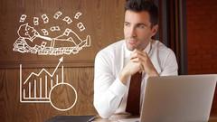 Forex Algorithmic Trading-Build Portfolios of EAs- No coding