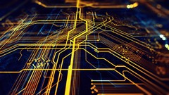 LEARNING THE CONCEPT OF PCB DESIGNING WITH A PROJECT | Udemy