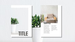 Learn how to create a Booklet  in InDesign