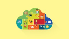 Mastering iOS Development - Integrate iOS Apps With iCloud