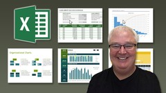 Mikeo's Holistic, Practical, and Complete Excel: Beginner
